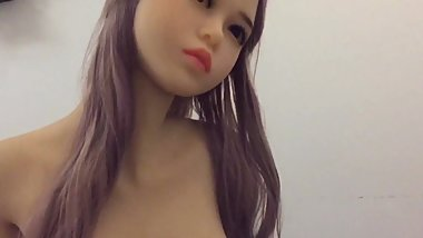 MyLuveDollCom Sex With A Robot Sex Doll Love Doll Companion