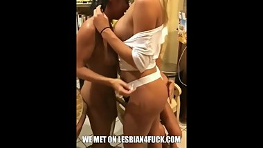 LESBIAN DOMINATION COLLEGE GIRLS HAVING FUN