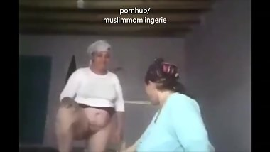 muslim busty mature bbw mothers lesbians having great time indian deoband