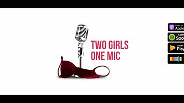 #71- Bree's Way (Two Girls One Mic: The Porncast)/ Bree Mills interview