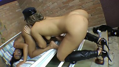 Lola Mello And Jessica Winchester Part005