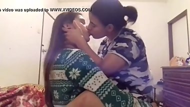 best indian lesbians kissing mouth suck very erotic hot girlfriends hostel
